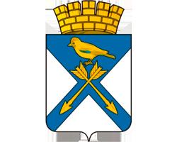 Административное управление Тугулымского городского округа (2018)