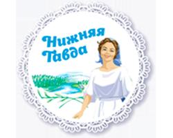 ПК Молоко ООО (2019)